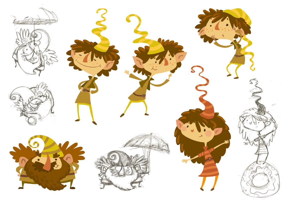 char gnomes jpg